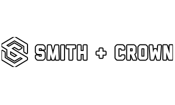 ICO Smith Crown Image