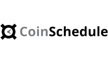Coin Schedule Icon