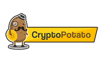 ICO Crypto Potato