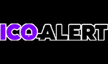 ICO Alert Icon