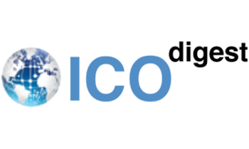 ICO Digest Icon
