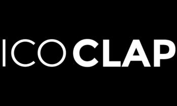 ICO Clap Image