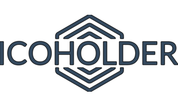 ICO Holder Image